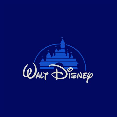 all about logo walt disney disney logo wallpaper wallpapersafari