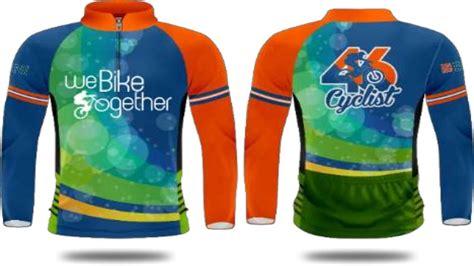 software design jersey sepeda limited buat jersey sepeda keren buat jersey sepeda mtb