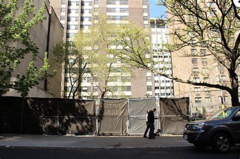 phipps houses 325 east 25th street phipps houses