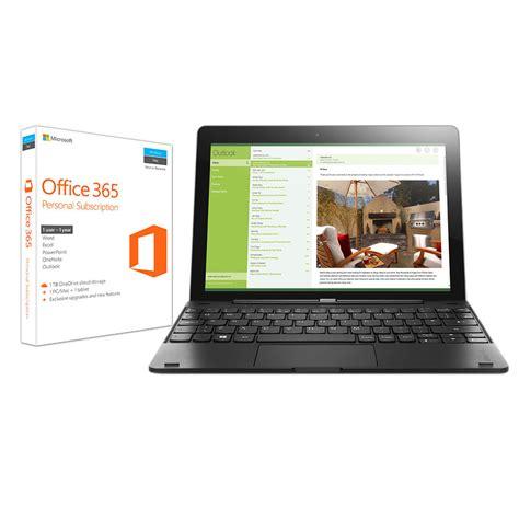 Lenovo Ideapad Miix 10 lenovo lenovo 10 1 quot ideapad miix 300 multi touch tablet b h