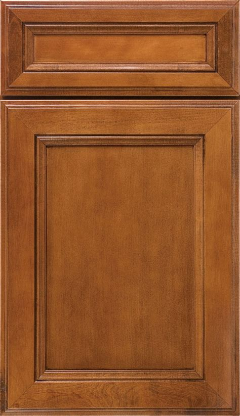 Landen Maple Cabinets by Saddle Maple Cabinet Finish Aristokraft Cabinetry