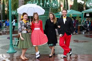 what is dapper day disney dapper day autos post