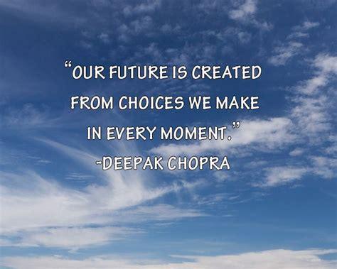 Buku The Future Of God By Deepak Chopra 44 best images about deepak chopra quotes on