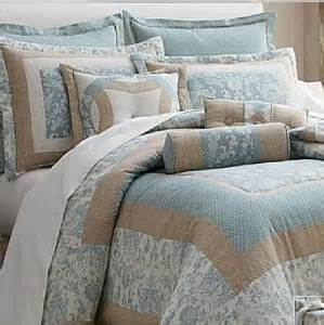 new jcpenney spring creek king comforter set bonus quilt