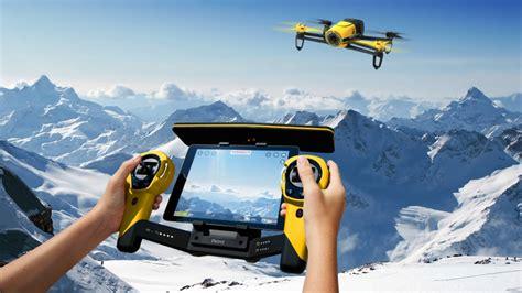 droni volanti prezzi droni in commercio la guida all acquisto