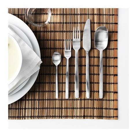 ikea besteck data data 20 flatware set ikea 19 99 home sweet dining