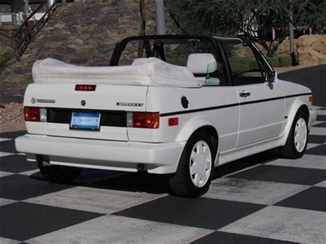 how make cars 1992 volkswagen cabriolet free book repair manuals 1989 volkswagen cabriolet german cars for sale blog
