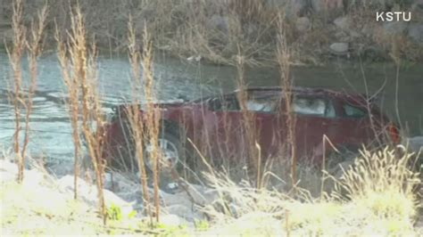 baby miraculously alive in car sunk in utah river cnn police who rescued miracle baby in utah river say someone