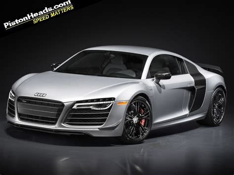 audi usa r8 audi usa launches r8 competition pistonheads