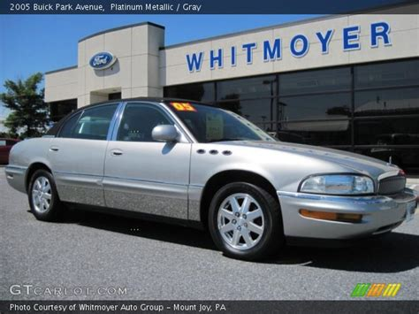 car maintenance manuals 2005 buick park avenue windshield wipe control service manual how to install 2005 buick park avenue valve body 1999 buick park avenue