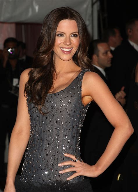 50 Photos Of Kate Beckinsale by Kate Beckinsale Photo 424 Of 1859 Pics Wallpaper Photo
