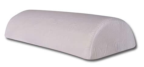 cuscino della salute 187 cuscini della salute