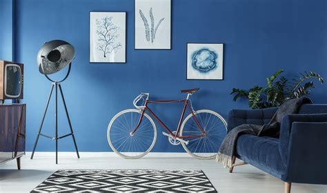 berger paints home decor 28 berger paints home decor