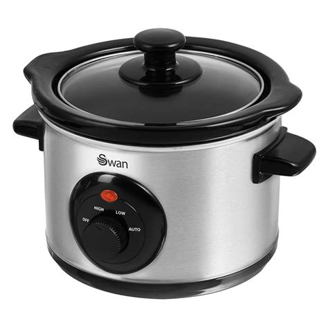 Cooker 1 5 L product comparison 1 5 litre cookers reviewed