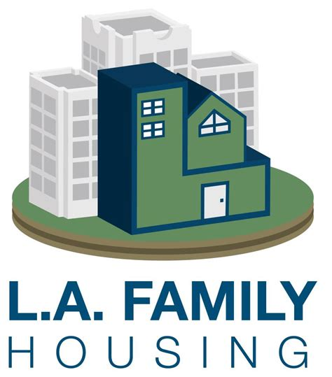 la family housing corporation la family housing corporation 28 images crenshaw family apartments 5110 crenshaw