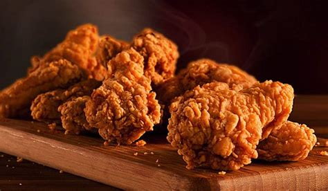 photos hot wings best ideas about chicken kfc chicken wings and fried
