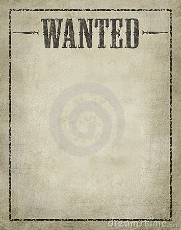 Best Photos Of Job Wanted Poster Template Free Wanted Poster Word Template Help Wanted Poster Western Wanted Poster Template