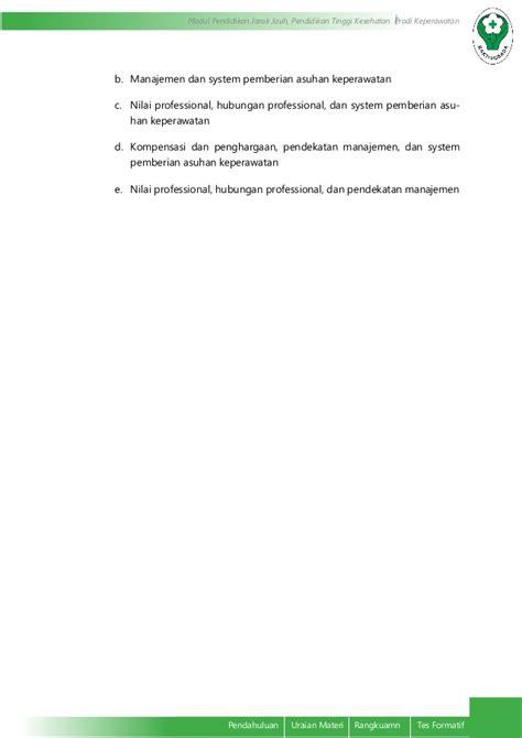 Praktik Keperawatan Layanan Kesehatan Ed 5 1 aspek hukum praktik keperawatan 2 politik dan kebijakan dalam ke