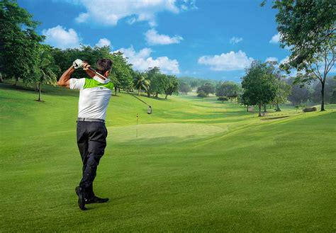 inclusive golf resorts   caribbean beaches