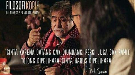 free download film filosofi kopi hd filosofi kopi mencari kopi hingga pelosok indonesia