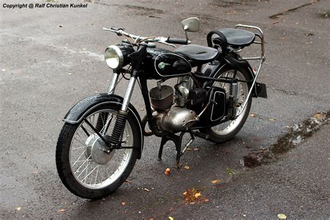 Mz Motorräder Zschopau by Motorr 228 Der Fotoarchiv Kunkel Startbilder De