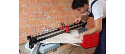 Laminate Flooring: Tools Lifting Laminate Flooring