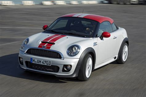how can i learn about cars 2012 mini countryman parental controls mini reveals sporty 2012 cooper coupe image gallery autoevolution