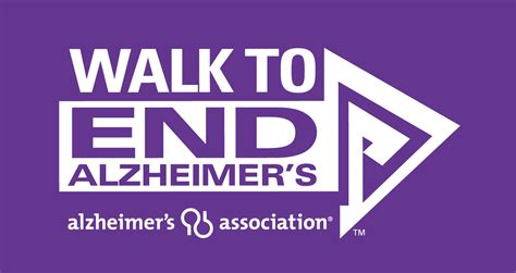 alzheimer s home instead senior care supports walk to end alzheimer s