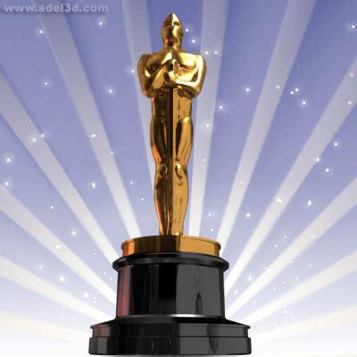 film vincitori oscar 2011 premi oscar magiciconsigli film