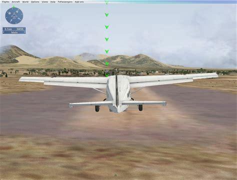 landing strip landing strips mean landing strip