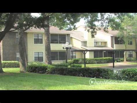bentley jacksonville fl bentley green apartments in jacksonville fl forrent
