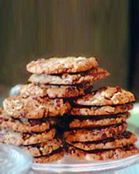 oatmeal raisin cookies recipe video martha stewart oatmeal raisin cookies recipe video martha stewart