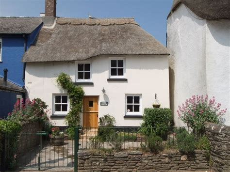 Salcombe Cottage thatch family friendly thatched cottage near salcombe homeaway