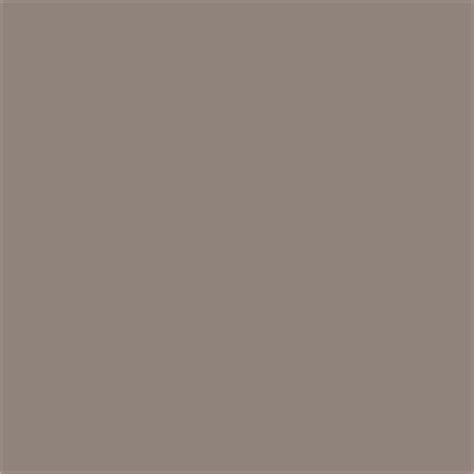 truly taupe paint color sw 6038 by sherwin williams view interior and exterior paint colors and