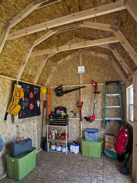 Best Place To Buy Shed by Top 10 Reasons To Buy A Shed