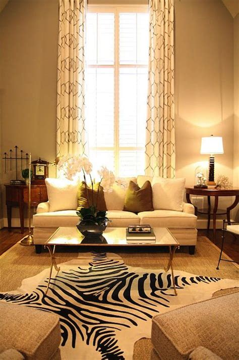 17 best images about great room windows on fireplaces window treatments and window