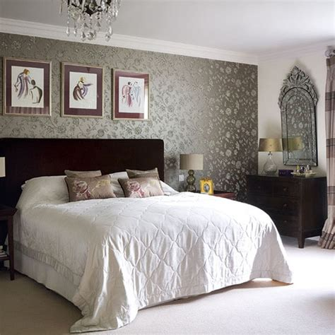 Ideas For Bedrooms Bedroom Design Bedroom Fascinating Bedroom