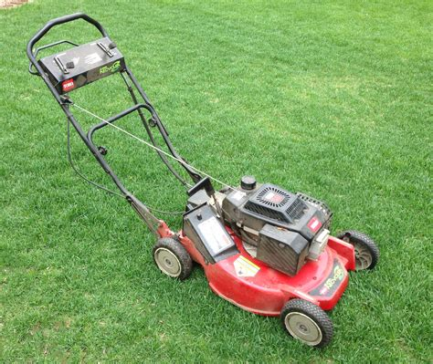 Lawn Mower lawn mower with v8 engine memes