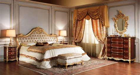 victorian style bedroom furniture victorian style bedroom sets 28 images kodie victorian