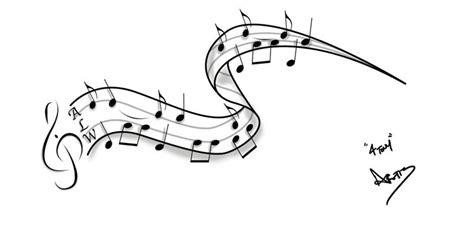 tattooed heart free sheet music sheet music tattoo tatts pinterest sheet music
