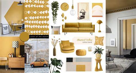 mustard yellow decor items   ideas  shop