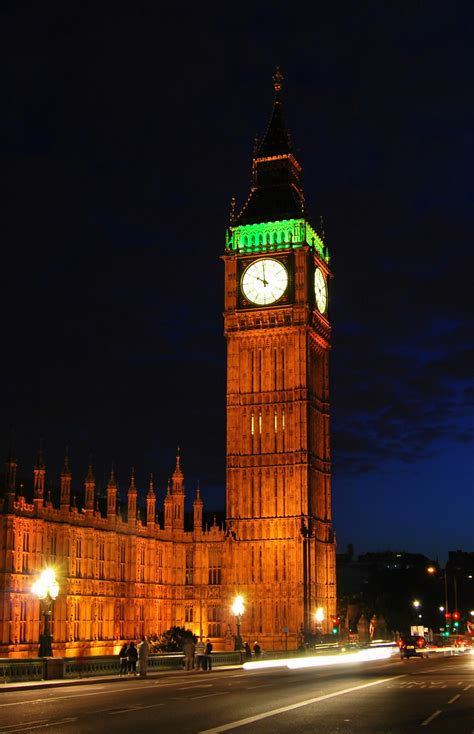 big ben at night i0000lvczq6wlxkw quotes 30 incredible night view pictures of big ben london
