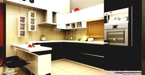 small kitchen interior design ideas indian kitchens designs