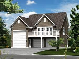 Garage With Apartments Plans by The Garage Plan Shop Blog 187 Rv Garage Plans