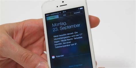 wann kommt iphone 6 auf den markt iphone 6 neues smartphone soll 100 teurer werden