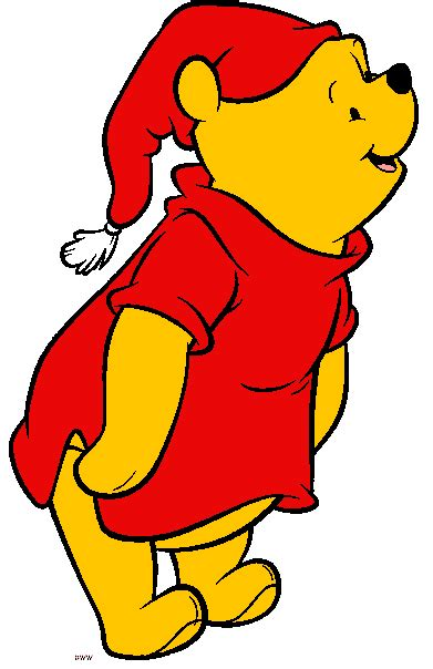 Piyama Pooh by Pooh Pajamas 4 Iron On Stickers Heat Transfer Cad 2 00
