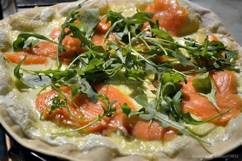 recettes de cuisine am駻icaine recette plancha snacks recette de cuisine 224 la plancha