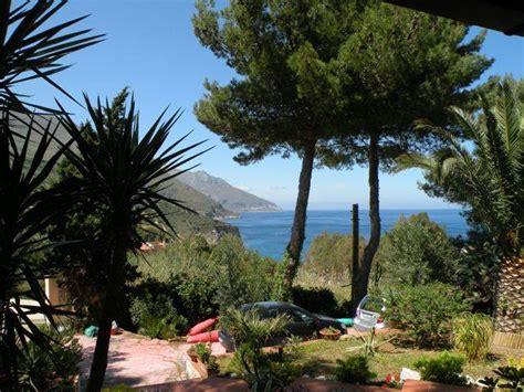 appartamenti vacanze trapani mare appartamento mare sicilia castellammare golfo trapani