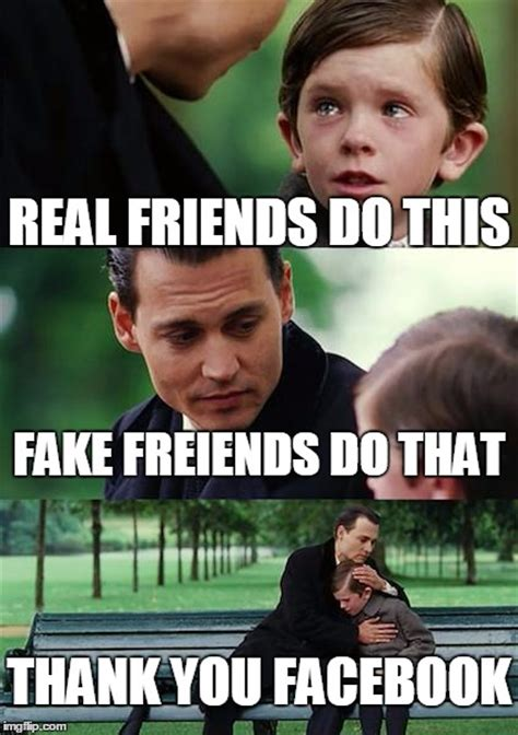 Memes About Friends - finding neverland meme imgflip