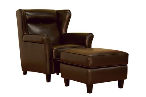 overstuffed chair and ottoman beautiful big overstuffed chair and ottoman the clayton